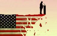 تاثیر انتخابات آمریکا، بر ارزش ریال ایران