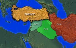 از نئوليبراليسم ترکی تا ايراني و زمینهسازی شورشهای مدنی