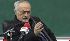 دکتر ایرج توتونچیان