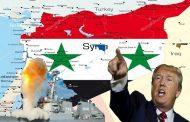 حملات امریکا و جنگ تمدنها