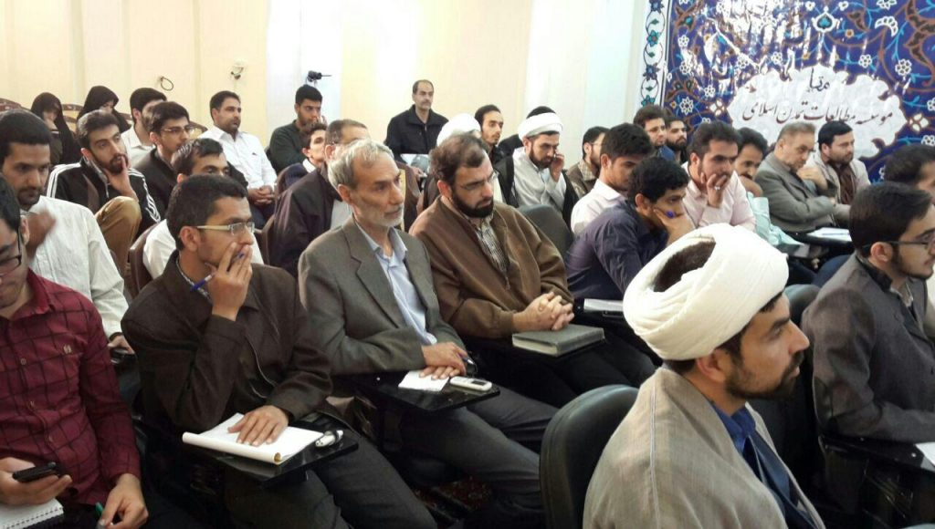 مناظره بانکداری اسلامی در متا