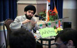 فایل Pdf کتاب بحران تمدنی ایران معاصر