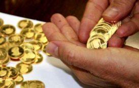 پولطلا | تورم و قیمت گذاری